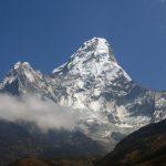 Територія і клімат Непалу