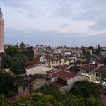 Чому варто відвідати Анталію