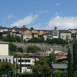 Що подивитися в Бергамо