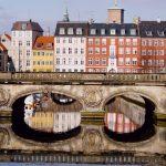 Чому варто відвідати Данію