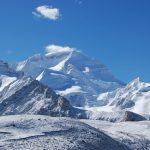 Гімалаї: неймовірні гори Непалу