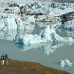 Неймовірні краєвиди Ісландії