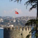 Туреччина: як обрати?