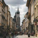 Що треба знати про відпочинок в Польщі