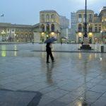 Мілан: архітектура і визначні пам'ятки