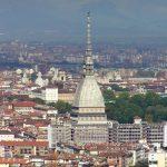 Турин: пам'ятки і визначні місця за один день