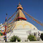 Цікаві факти про Непал