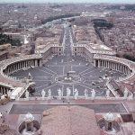 """Рим: чим відоме """"Вічне Місто"""""""