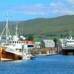 Ісландія: що варто знати про цю неймовірну країну