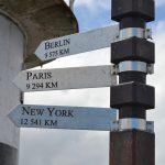 Як правильно вибрати турагентство