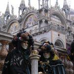 Пам'ятники венеціанської готики в Венеції