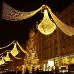 Відень: чим знаменита столиця Австрії